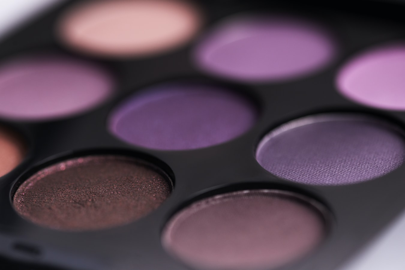 Is European Cosmetics the Next Big CBD Market?